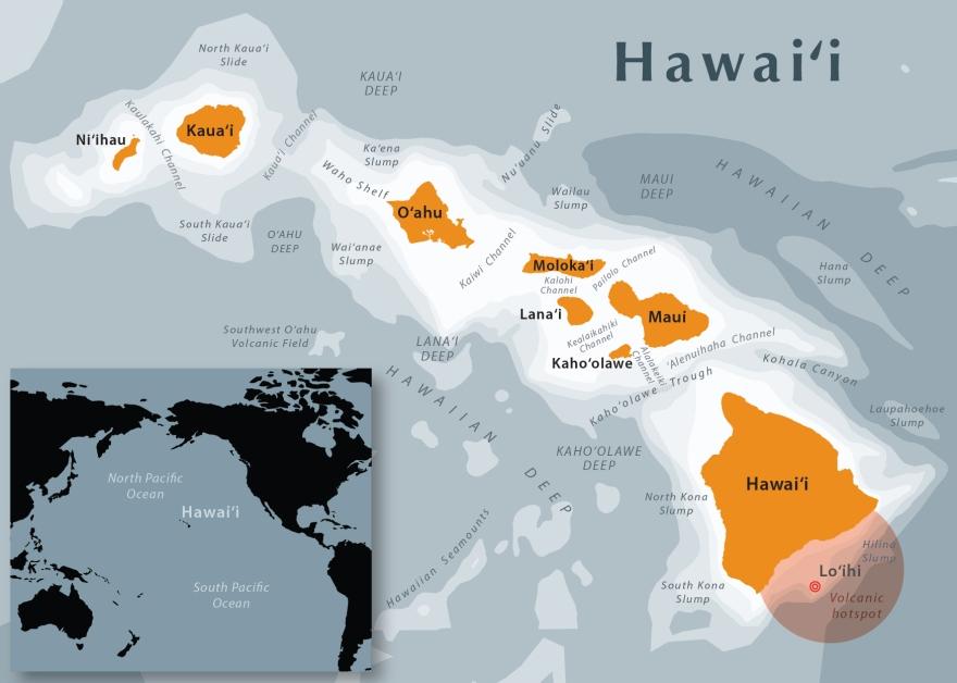 HawaiiWikiMap-01.jpg